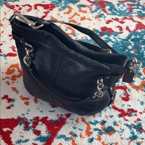 Coach Bags - Coach Hobo Shoulder Bag 💼